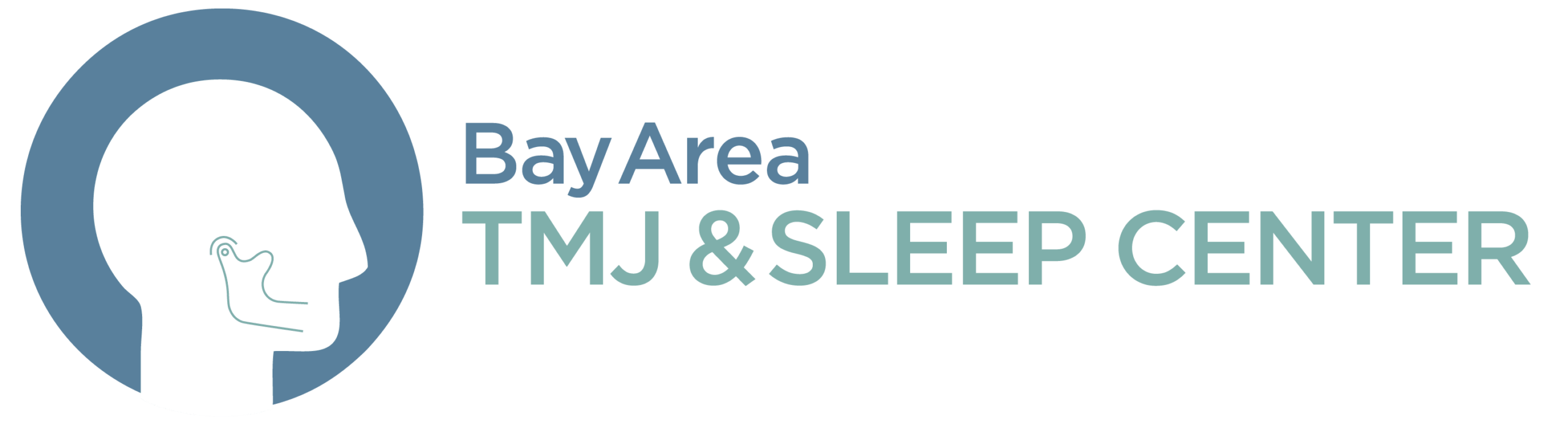 Bay Area TMJ and Sleep Center